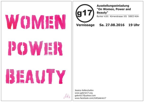 Vernissage_WomenPowerBeauty